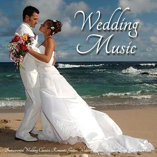 Bridal Music   Joyce Mathers Celebrant
